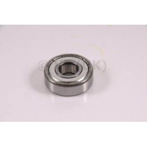 6201 Zz Bearing - High Quality Image 1
