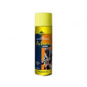 Putoline Action Cleaner 600ml (aerosol) Image 1