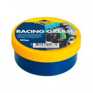 Putoline Racing Grease 200gr Image 1