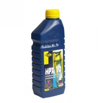 Putoline Hpx 10 Suspension Fluid 1litre