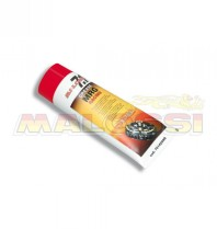 Malossi Mrg Racing Rear Pulley Grease - Autos