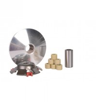 Performance Variator Kit - Gy6 125