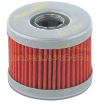Malossi Red Chili Oil Filter