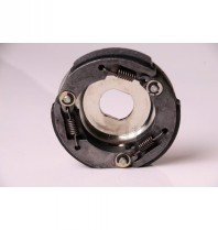 Clutch Assy 107mm Dia