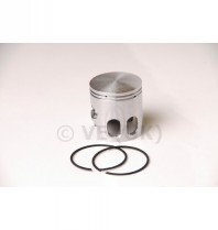 Polini Piston Kit 47mm